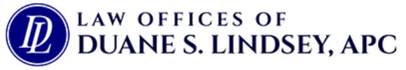 Law offices of Duane S. Lindsey, APC: Home