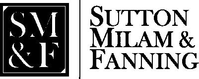 Sutton Milam & Fanning: Home