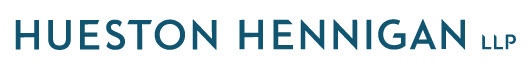 Hueston Hennigan LLP: Home