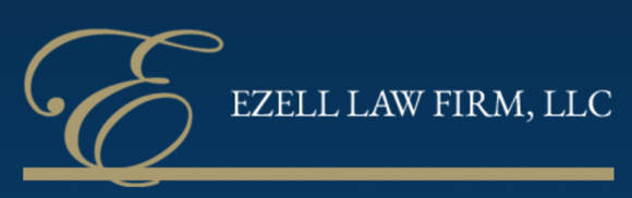 Ezell Law Firm, LLC: Home