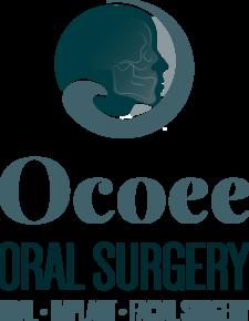 Ocoee Oral Surgery: Home