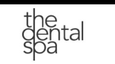 The Dental Spa: Home