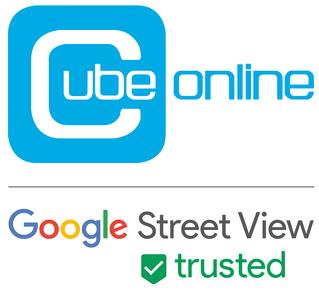Cube Online Australia: Home