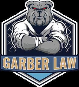 Garber Law: Home