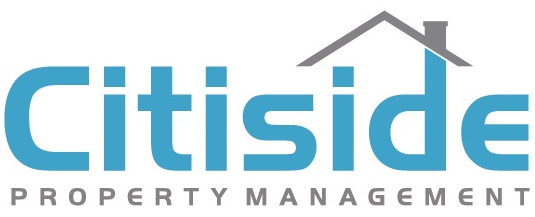Citiside Property Management: Home