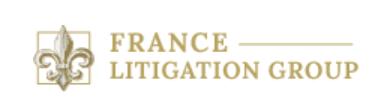 France Litigation Group: Home