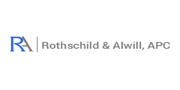 Rothschild & Alwill, APC: Home