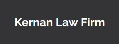 Kernan Law Firm: Home