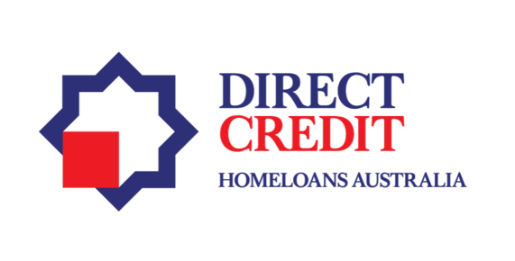 Direct Credit Home Loans Australia: Home