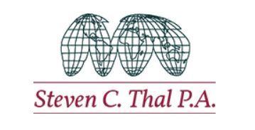 Steven C. Thal, P.A.: Home