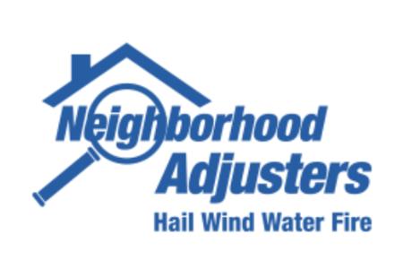 Neighborhood Adjusters: Home