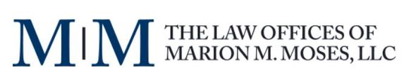 The Law Offices of Marion M. Moses, LLC: Home