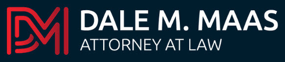 Dale M. Maas, Attorney at Law: Home