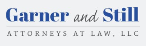 Garner and Still Attorneys at Law, LLC: Home