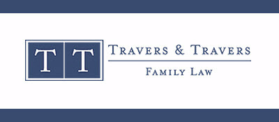 Travers & Travers: Home