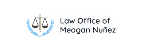 The Law Office Of Meagan Nuñez: Home