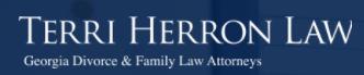 Terri Herron Law: Home