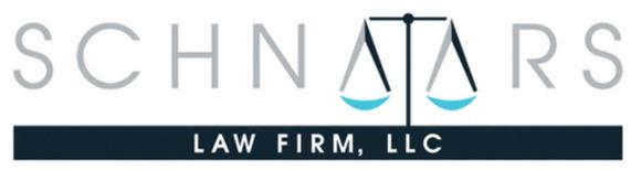 Schnaars Law Firm, LLC: Home