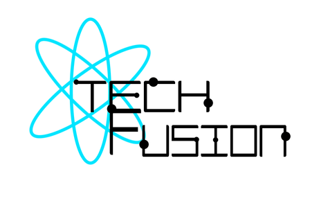 Tech Fusion LLC: Home