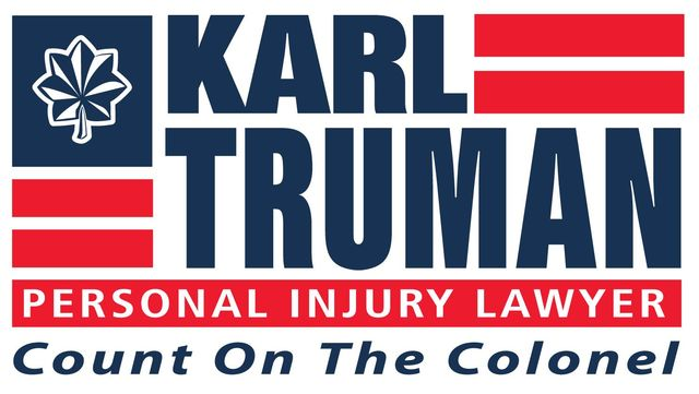 Karl Truman Law Office LLC: Kentucky Office