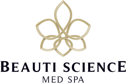 Beauti Science Med Spa: Home