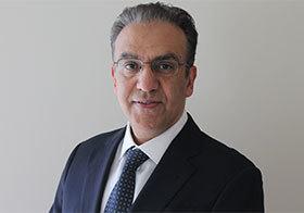 Arlington Advanced Dental Care,Dr.Hossein Ahmadian,DDS: Home