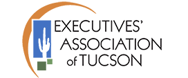 Executives' Association of Tucson: Home