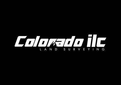 Colorado ILC: Home
