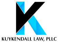 Kuykendall Law Office: Home