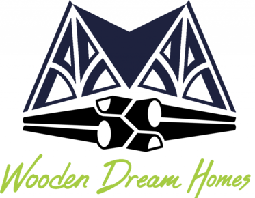 Wooden Dream Homes FL: Home