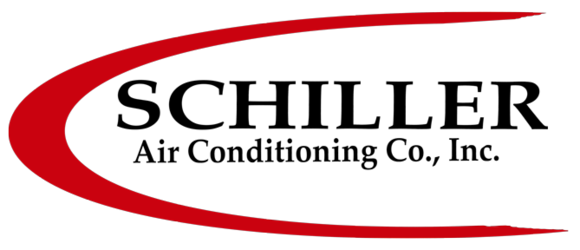 Schiller Air Conditioning Co., Inc.: Home