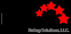 Prestige Rating Solutions