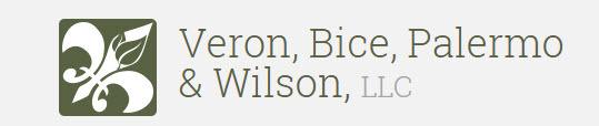 Veron, Bice, Palermo & Wilson, LLC: Home