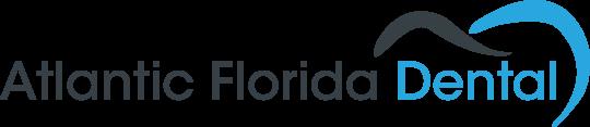 Atlantic Florida Dental: Home