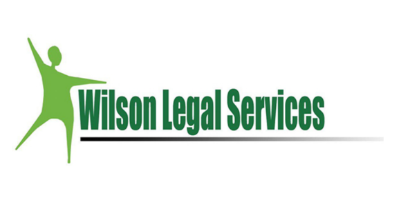 Wilson Legal Services: Home