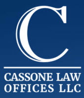 Cassone Law Offices LLC: Home