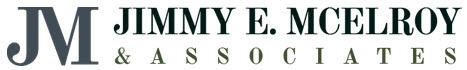 Jimmy E. McElroy & Associates: Home