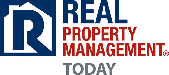 Real Property Management Today: Home