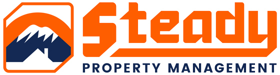 Steady Property Management: Home