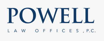 Powell Law Offices, P.C.: Home