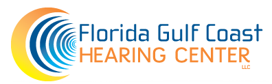 Florida Gulf Coast Hearing Center: Estero