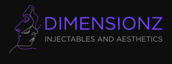 Dimensionz Injectables and Aesthetics: Home