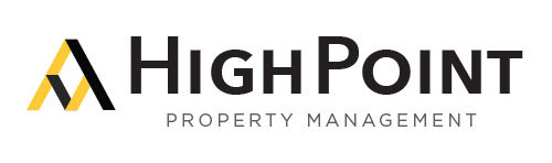 HighPoint Property Management: Home
