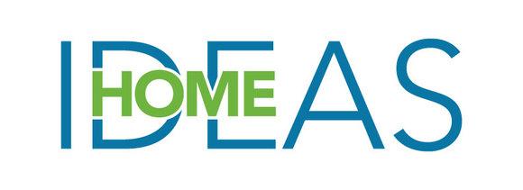 Home Ideas Info: Home