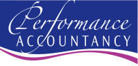 Performance Accountancy: Home