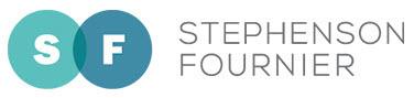 Stephenson Fournier: Home