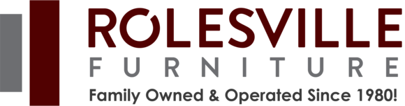 Rolesville Furniture: Home