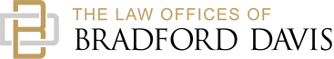 The Law Offices of Bradford Davis: Home