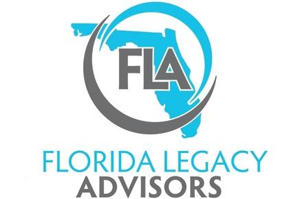 Florida Legacy Advisors: Home