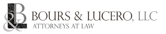 Bours & Lucero, LLC: Home